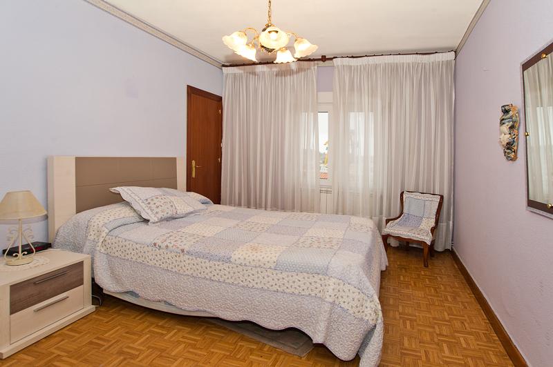 Piso en El Astillero (CANTABRIA) por 113.000 €