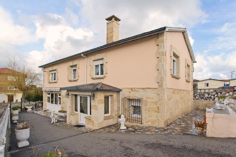 Casa en Muriedas (Cantabria)