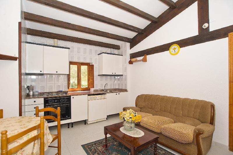 Casa en Potes (CANTABRIA) por 98.000 €