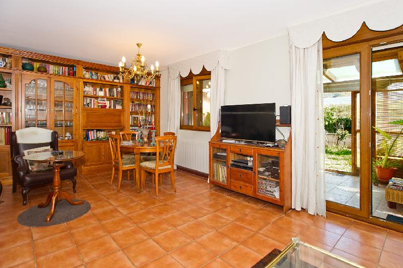 Chalet Adosado en VillabaÑEz (CANTABRIA) por 198.000 €