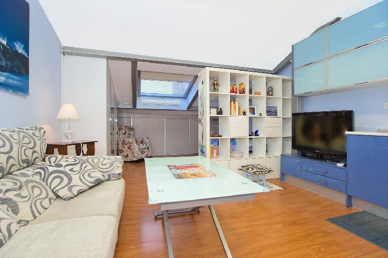 Oficina en Santander (CANTABRIA) por 81.000 €