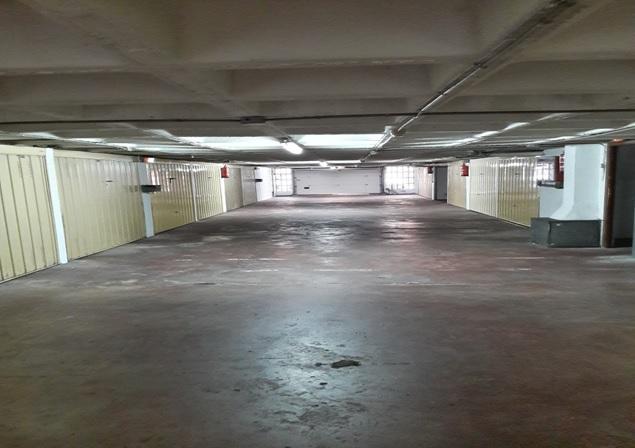 Garaje en Santander (CANTABRIA) por 150 €/mes