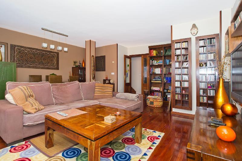 Piso en Zurita (CANTABRIA) por 92.000 €