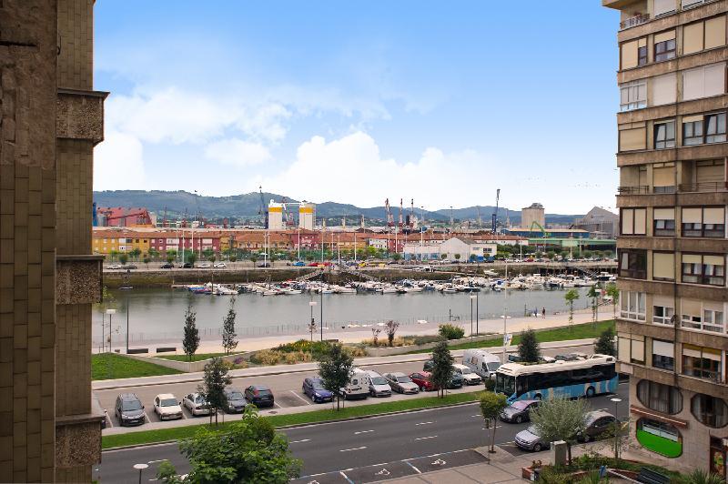 Piso en Santander (CANTABRIA) por 110.000 €