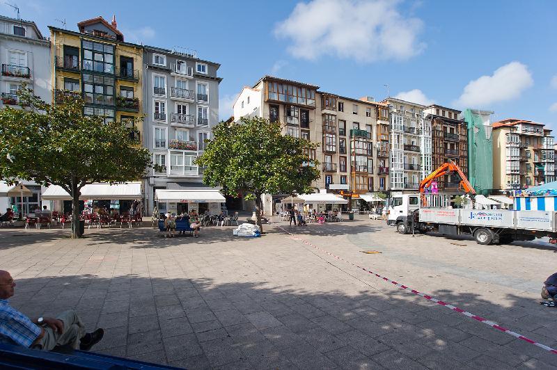Piso en Santander (CANTABRIA) por 90.000 €