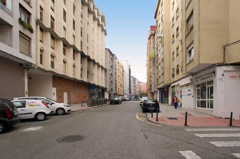 Piso en Santander (CANTABRIA) por 87.000 €