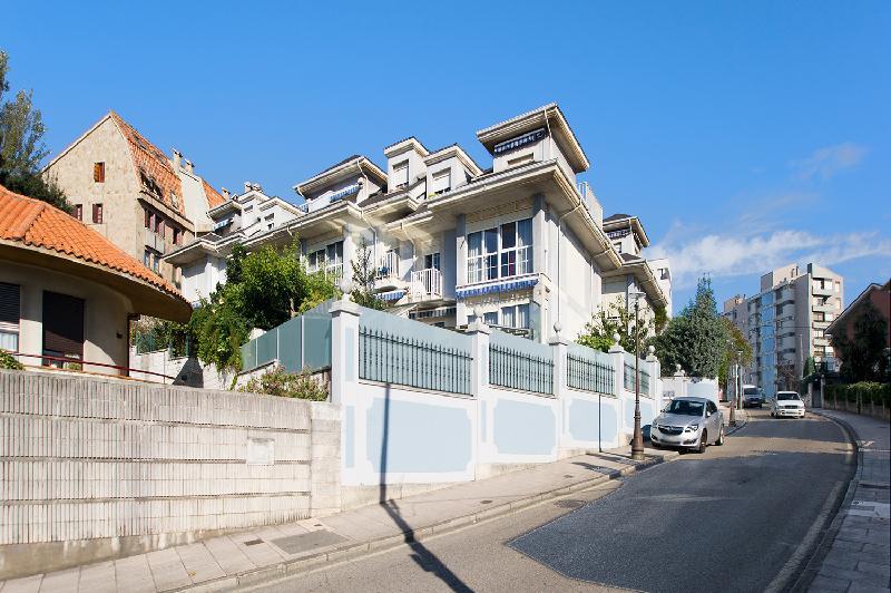 Chalet Adosado en Santander (CANTABRIA) por 450.000 €