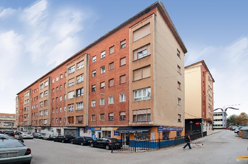 Piso en Muriedas (CANTABRIA) por 59.800 €