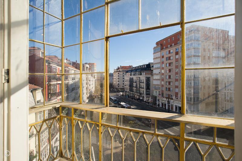Piso en Santander (CANTABRIA) por 950.000 €
