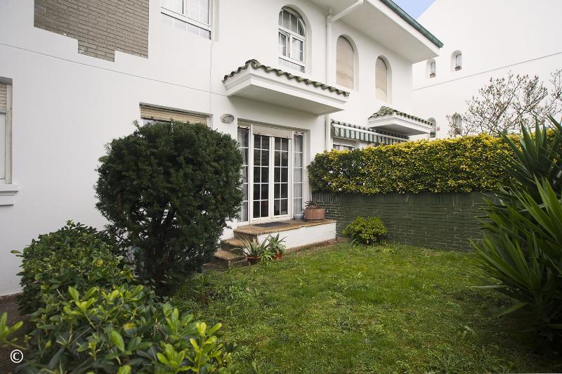 Chalet Adosado en Santander (CANTABRIA) por 460.000 €