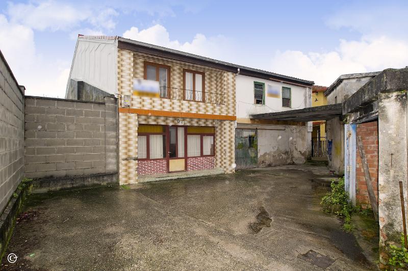 Casa en Sancibrián (Bezana) (CANTABRIA) por 150.000 €