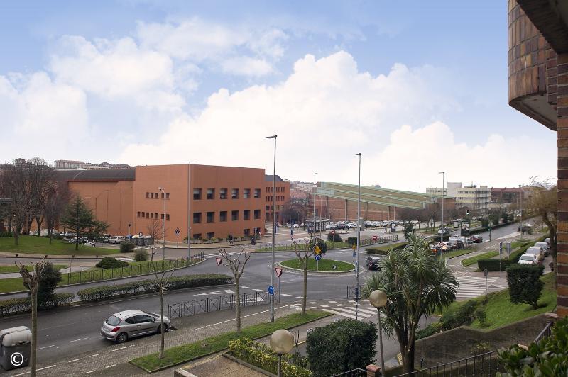 Piso en Santander (CANTABRIA) por 250.000 €