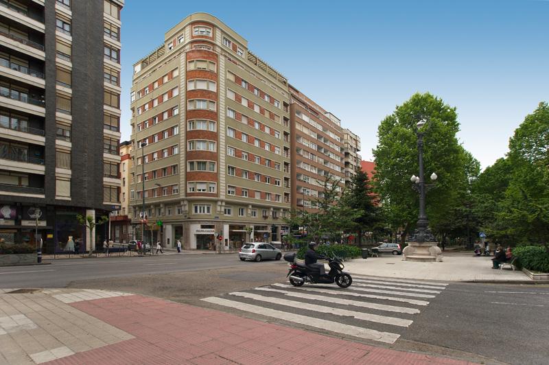 Piso en Santander (CANTABRIA) por 240.000 €