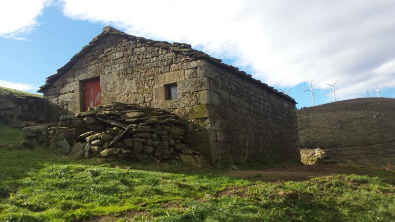 Casa en San Pedro Del Romeral (CANTABRIA) por 32.000 €