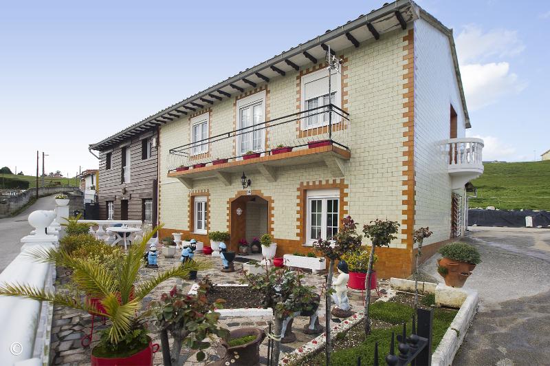 Casa en MaoÑO - CANTABRIA