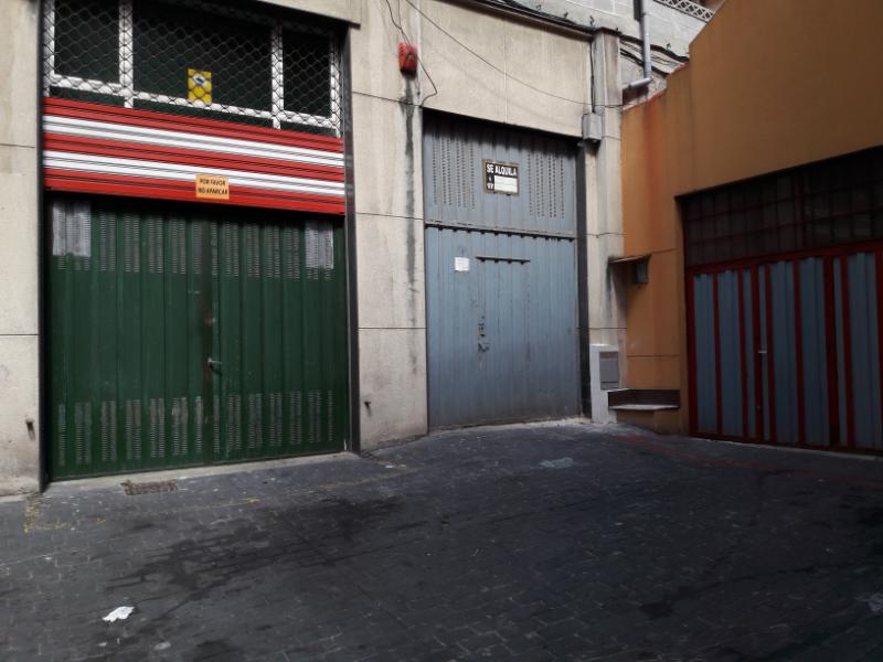 Almacén en Santander (CANTABRIA) por 90.000 €