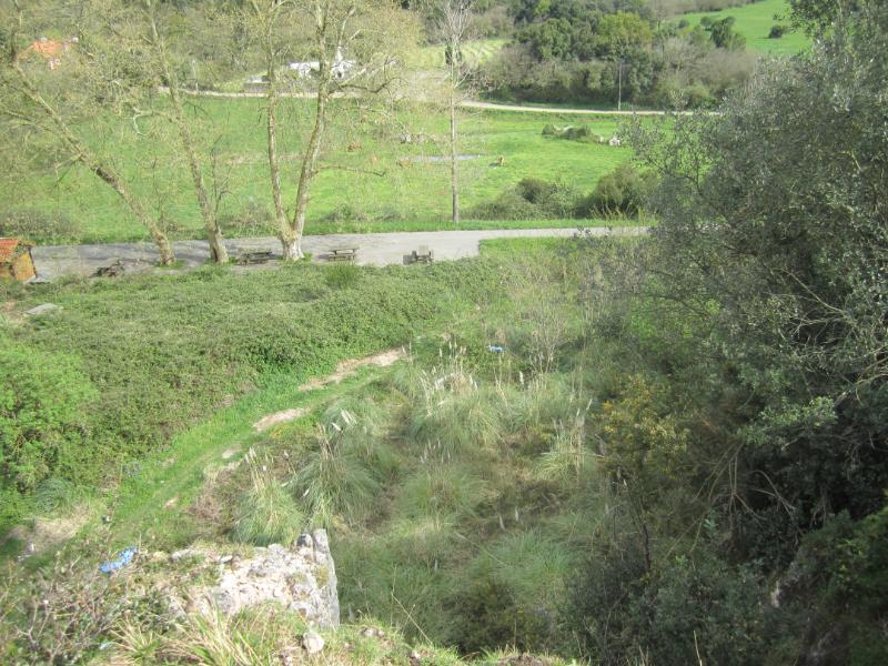 Finca en Villaescusa (Enmedio) (CANTABRIA) por 100.000 €