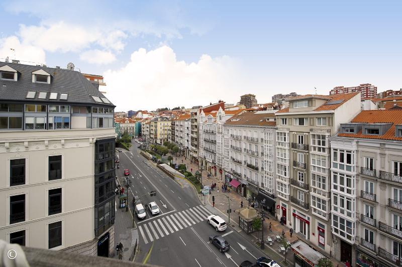 Piso en Santander (CANTABRIA) por 650.000 €