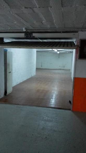 Garaje en Santander (CANTABRIA) por 66.000 €