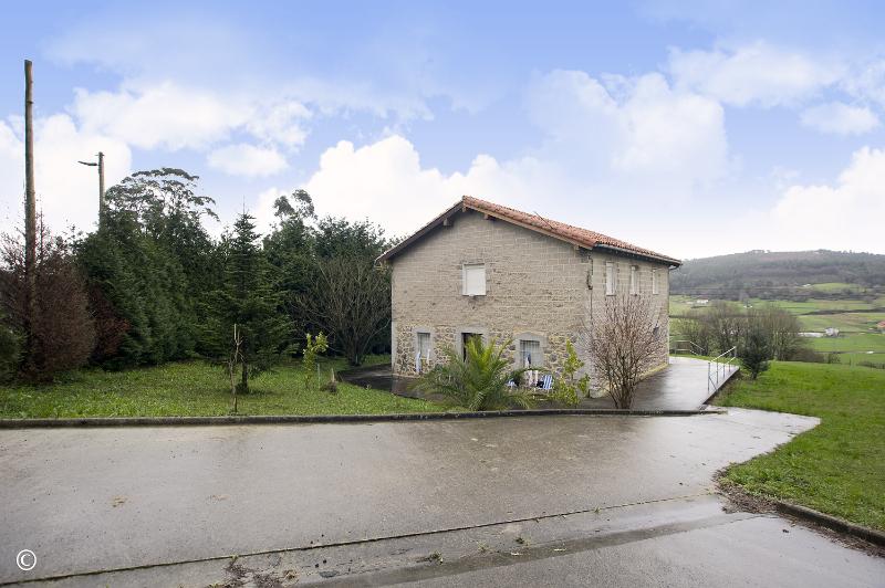 Casa en Anero (CANTABRIA) por 1.084.000 €