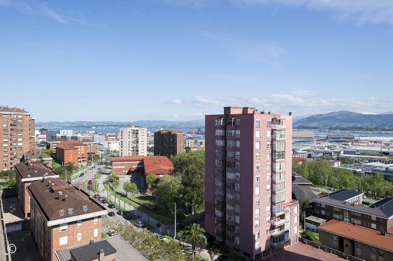 Piso en Santander (CANTABRIA) por 220.000 €