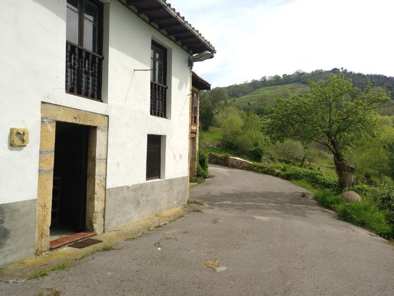 Casa en Herrerias (CANTABRIA) por 65.000 €