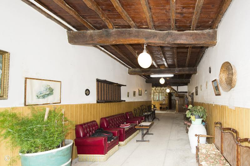 Casa en Arenas De IguÑA (CANTABRIA) por 300.000 €