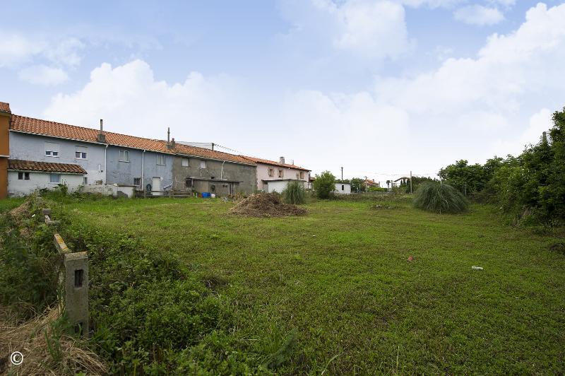 Casa en Santander (CANTABRIA) por 168.000 €