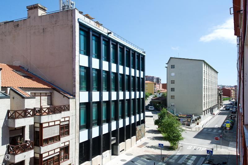Piso en Santander (CANTABRIA) por 99.000 €