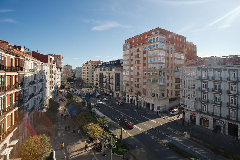 Piso en Santander (CANTABRIA) por 157.500 €