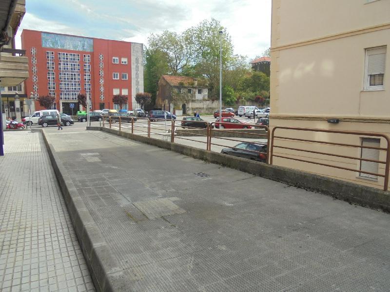Garaje en Santander (CANTABRIA) por 27.200 €