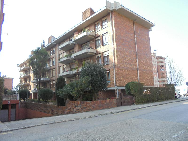 Piso en Santander (CANTABRIA) por 130.000 €