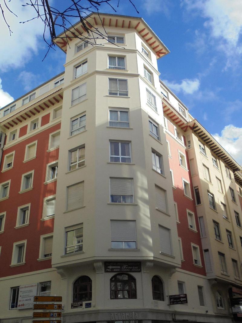 Piso en Santander (CANTABRIA) por 139.900 €