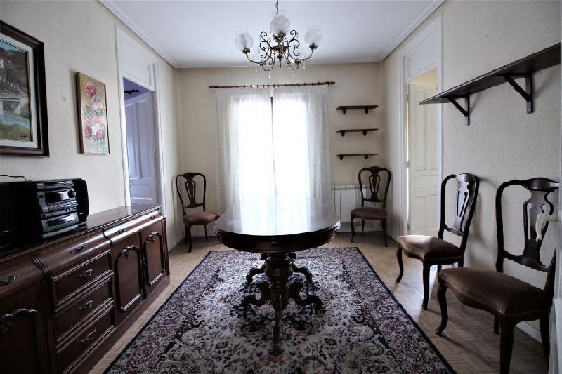Casa en Santander (CANTABRIA) por 220.000 €