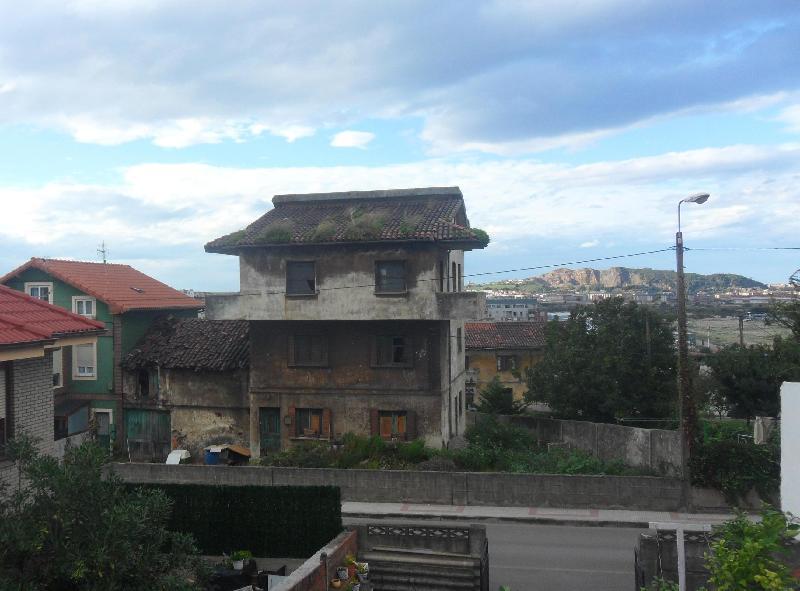 Casa en MaliaÑO - CANTABRIA
