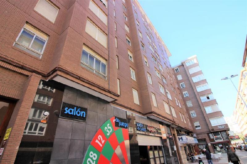 Piso en Santander (CANTABRIA) por 180.000 €