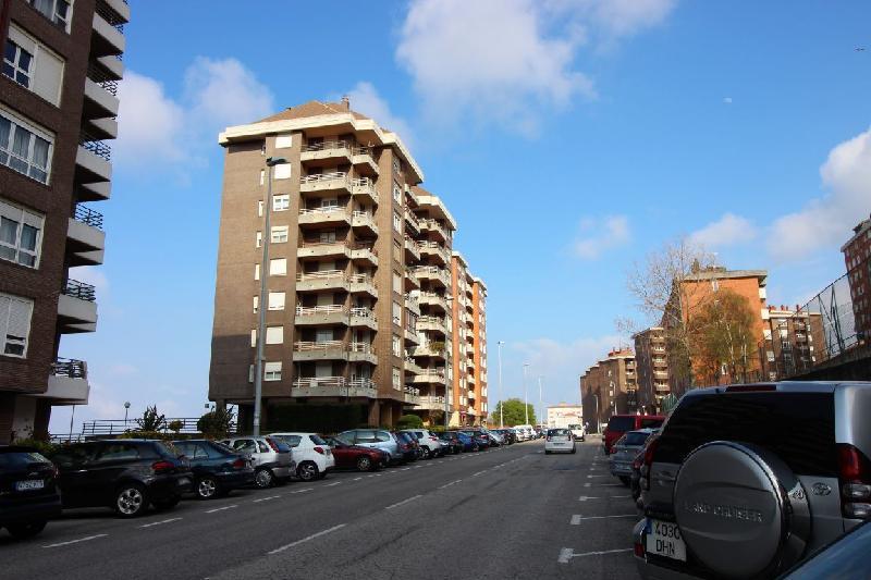 Piso en Santander (CANTABRIA) por 259.900 €