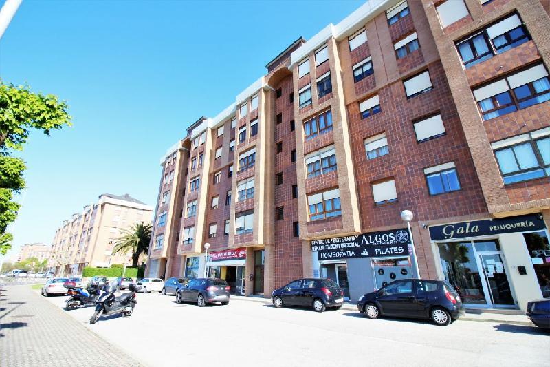 Piso en Santander (CANTABRIA) por 175.000 €