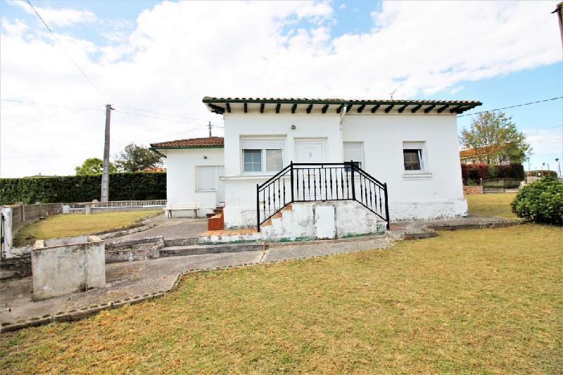 Casa en PedreÑA (CANTABRIA) por 149.900 €