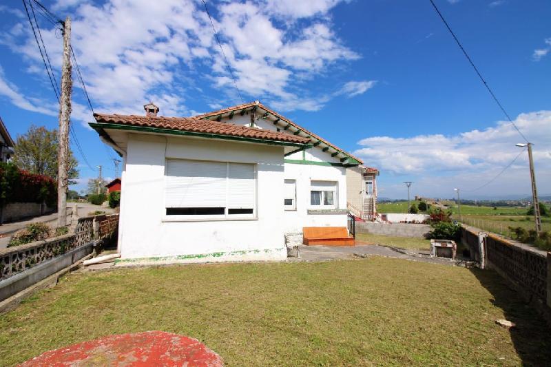 Casa en PedreÑA - CANTABRIA