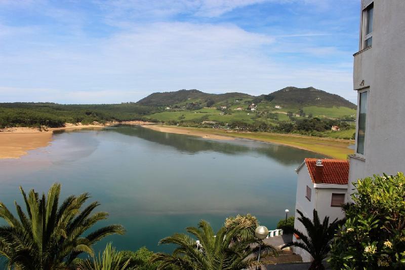 Venta de Piso en Miengo, Cantabria,