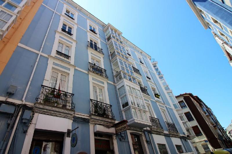 Piso en Santander (CANTABRIA) por 260.000 €