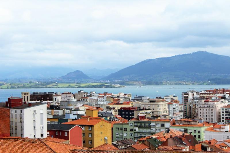 Piso en Santander (CANTABRIA) por 198.000 €
