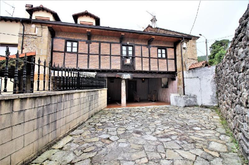 Casa en Penilla, La De Cayon (CANTABRIA) por 69.900 €