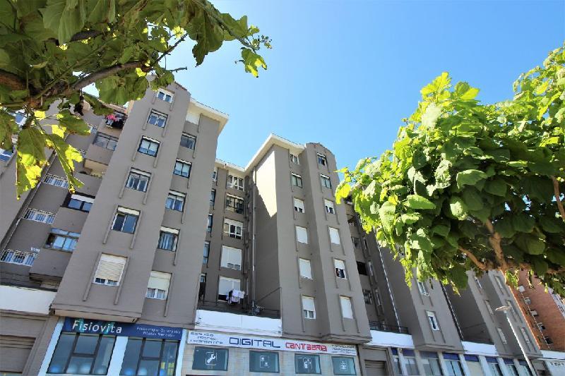 Piso en Santander (CANTABRIA) por 164.400 €