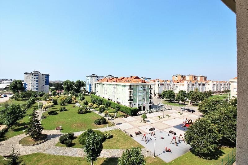 Duplex en Santander (CANTABRIA) por 179.900 €