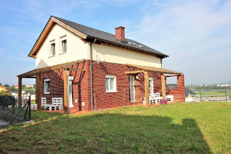 Casa en Pontejos (CANTABRIA) por 266.500 €