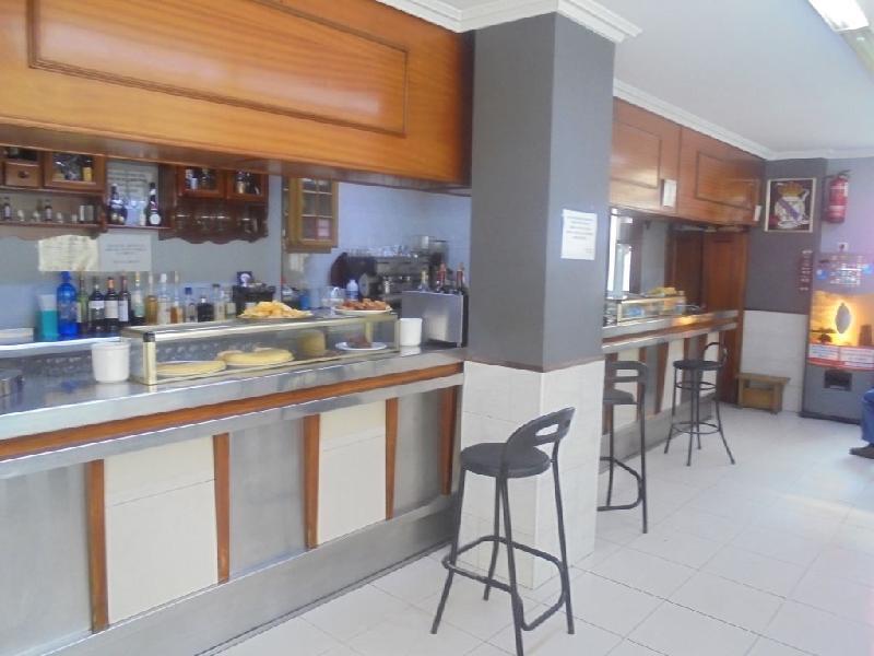 Bar en Santander (CANTABRIA) por 159.075 €
