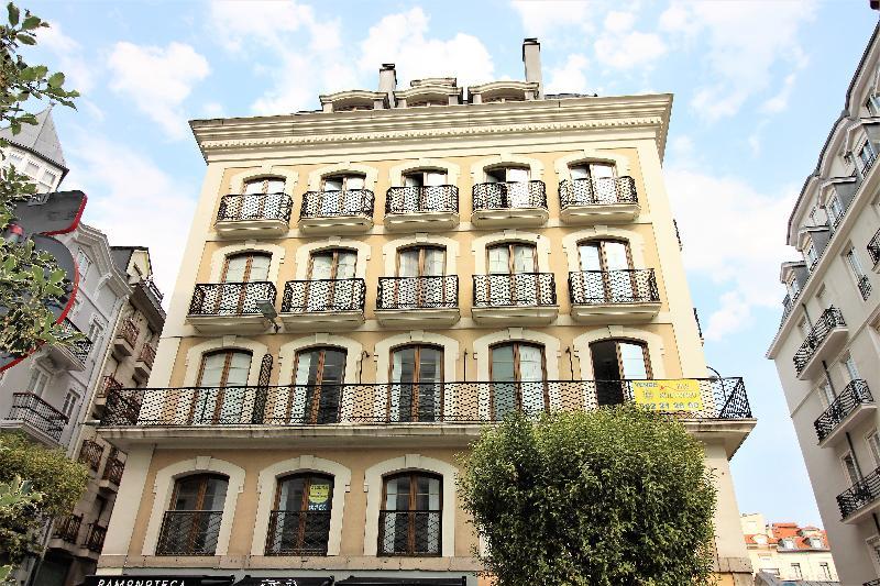 Piso en Santander (CANTABRIA) por 399.000 €