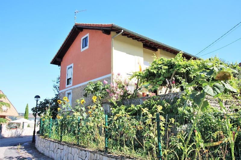 Casa en Puente Arce - CANTABRIA